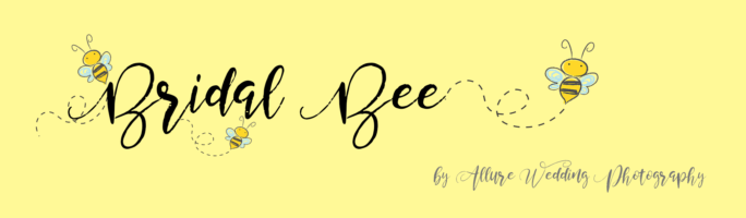 Bridal Bee