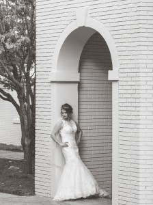 ariel johnson bridal-092