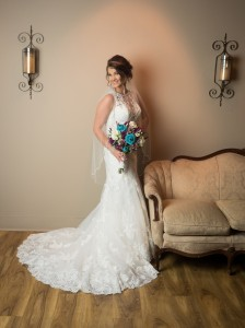ariel johnson bridal-176