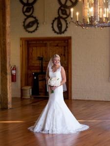 Brittany Lutz Bridal -0002