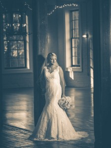 Brittany Lutz Bridal -0026