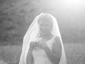 Brittany Lutz Bridal -0043