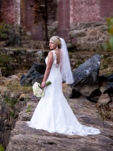 Brittany Lutz Bridal -0058