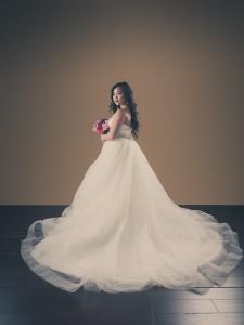 ChristinaNguyenbridal-0016
