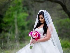 ChristinaNguyenbridal-0076
