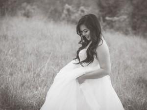 ChristinaNguyenbridal-0138