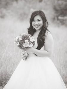 ChristinaNguyenbridal-0159