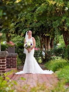 jamie stevens bridal-001