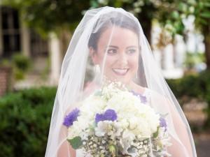 jamie stevens bridal-026