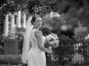 jamie stevens bridal-035