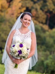 jamie stevens bridal-067
