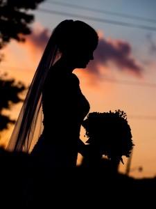 jamie stevens bridal-095