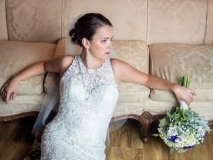 jamie stevens bridal-100