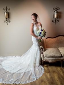 jamie stevens bridal-117