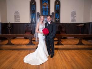 Melissa&Matt0247