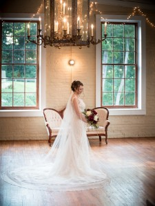 summer freeman bridal-019