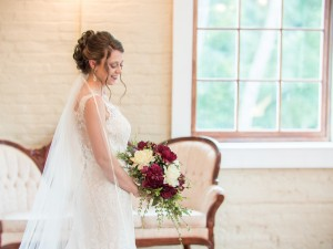 summer freeman bridal-024