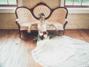 summer freeman bridal-045