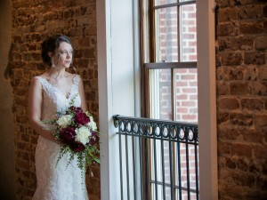 summer freeman bridal-055