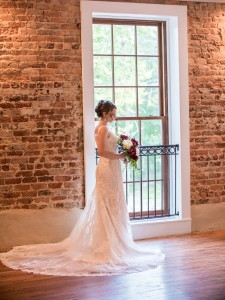 summer freeman bridal-068