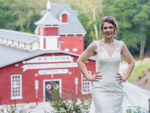 summer freeman bridal-131
