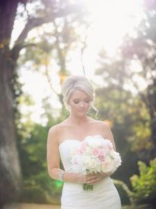 trisha robinson bridal-010