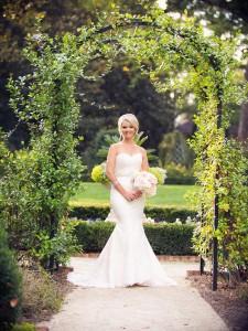 trisha robinson bridal-025