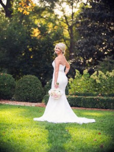 trisha robinson bridal-028