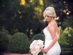trisha robinson bridal-033