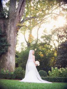 trisha robinson bridal-041