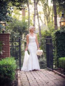 trisha robinson bridal-056