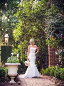 trisha robinson bridal-070