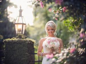 trisha robinson bridal-078