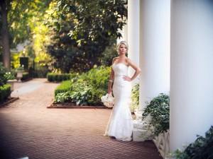 trisha robinson bridal-081