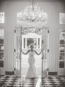 trisha robinson bridal-107