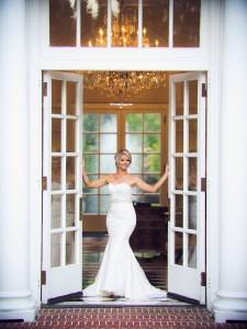 trisha robinson bridal-113