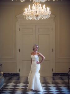 trisha robinson bridal-126