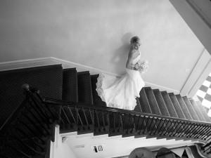 trisha robinson bridal-136
