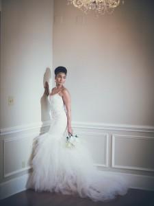 yadira bridal010