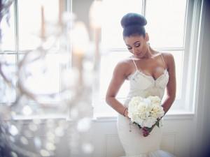 yadira bridal030