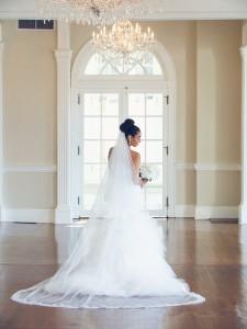 yadira bridal073