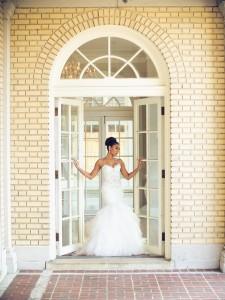 yadira bridal103
