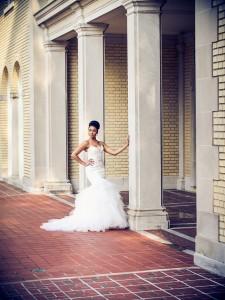 yadira bridal112