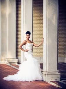 yadira bridal116
