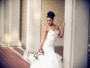 yadira bridal141