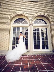 yadira bridal155