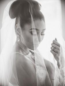 yadira bridal190