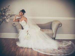 yadira bridal208