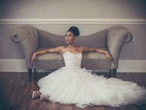 yadira bridal232