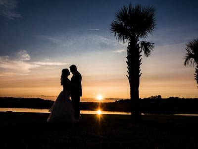 wedding bridal engagement Charlotte Greenville Charleston Asheville Photographer